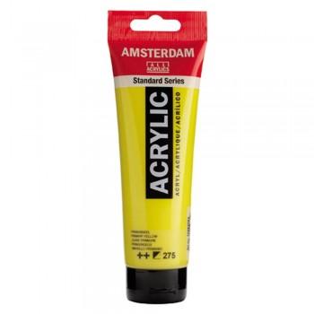 AMSTERDAM ACRÍLICO 120 ML