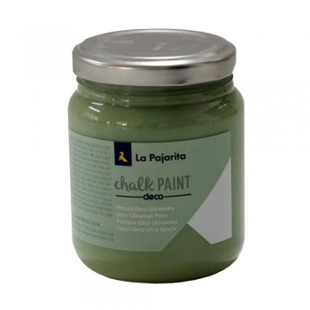 LA PAJARITA CHALK PAINT 175 ML