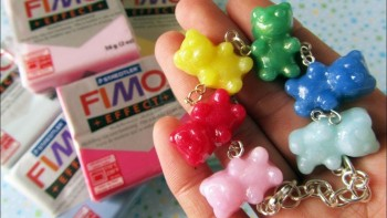 FIMO EFFECT 56 GRS