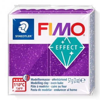 STAEDTLER PASTA FIMO EFFECT