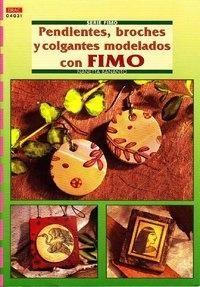 FIMO LIBROS DE AYUDA Y  MANUALES DRAC