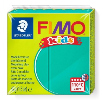 STAEDTLER PASTA FIMO KIDS