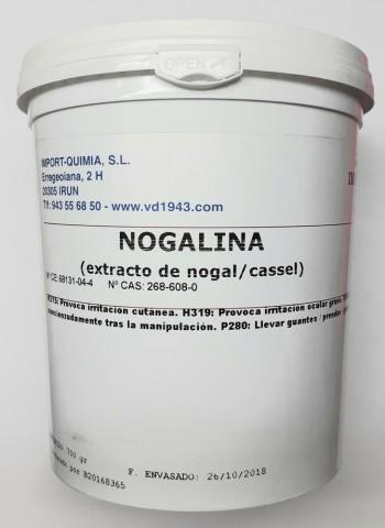 NOGALINA (EXTRACTO DE NOGAL) CUBO 700GRS