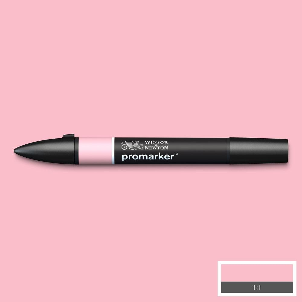 WN PROMARKER BABY PINK (R228)