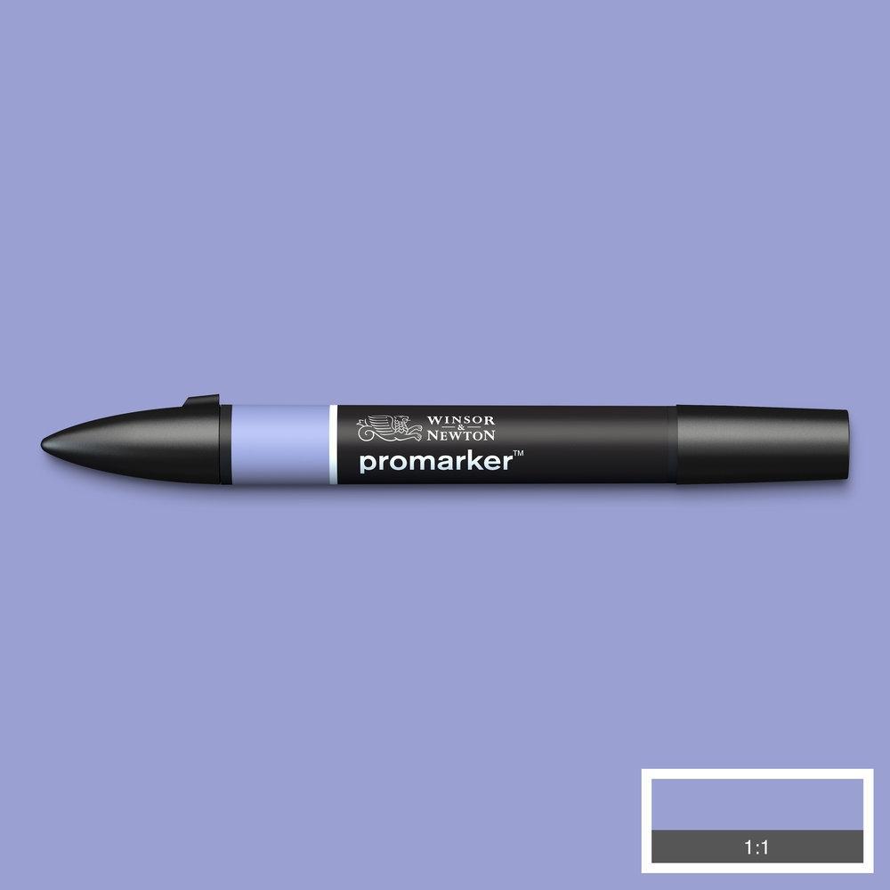 WN PROMARKER BLUEBELL (V127)