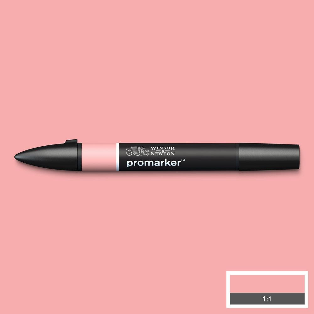 WN PROMARKER COCKTAIL PINK (R438)