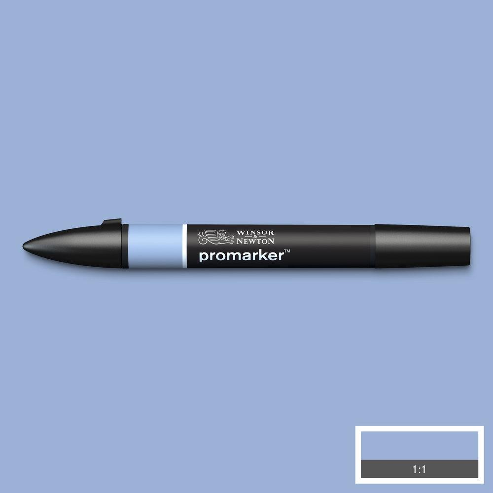 WN PROMARKER CORNFLOWER (B617)